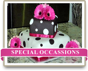 Cakes Cupcakes and More Surrey Greater Vancouver BC